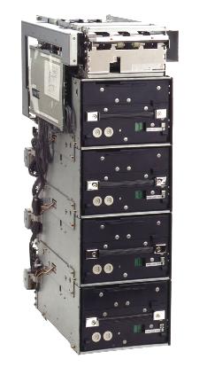 Fujitsu F400