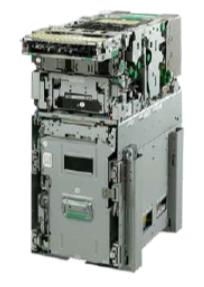 Fujitsu G651