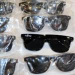 Fujitsu Sunglasses