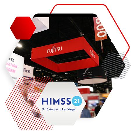 HIMSS 21